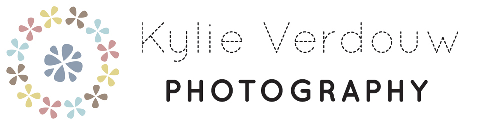 Kylie Verdouw Photography